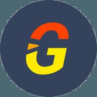 Graft (GRFT) - Supernode Alpha Release