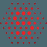 Stipend (SPD)