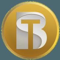 BitStation (BSTN)