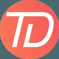 TokenDesk (TDS)
