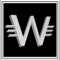 WCOIN (WIN)