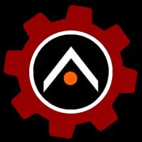 Apex (CPX) - Node Incentives