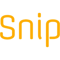 SnipCoin (SNIP)