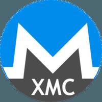 Monero Classic (XMC)