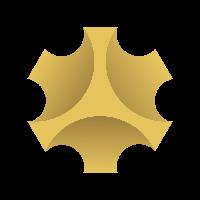 SyncFab (MFG)