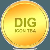Dignity (DIG)