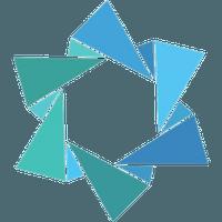 Origami (ORI)