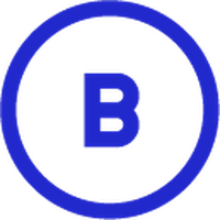 Biotron (BTRN)
