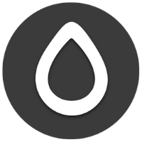 Hydrogen (HYDRO)