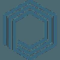 Plancoin (PLAN)