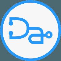 Docademic (MTC)