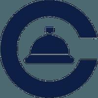ConnectJob (CJT)