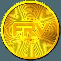 Fitrova (FRV)