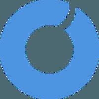 Open Platform (OPEN) - Token Swap Snapshot #1