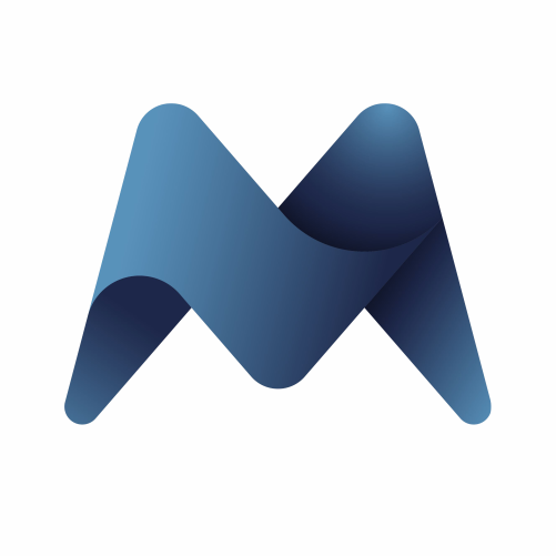 Morpheus Network (MORPH) - Token Burn