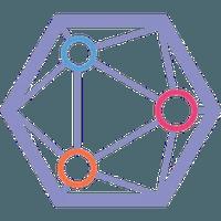 XYO Network (XYO)
