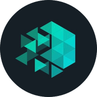 IoTeX (IOTX)