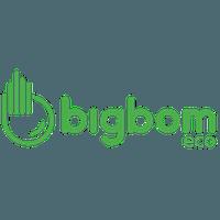 Bigbom (BBO)