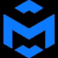 MEDX (MEDX)