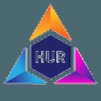 Hurify (HUR)