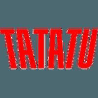 TaTaTu (TTU)