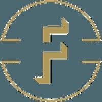 capitalizarea pieței monedei criptocurrency