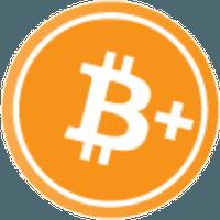 coinmarketcap bitcoin plus