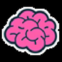 Everipedia (IQ)