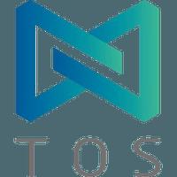 ThingsOperatingSystem (TOS)