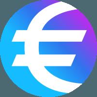 STASIS EURO