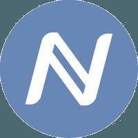 Namecoin (NMC)