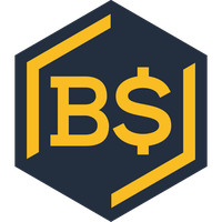 bit-x crypto currency