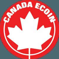 Canada eCoin (CDN)