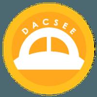 DACSEE (DACS)