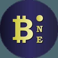 bitcoin one coinmarketcap