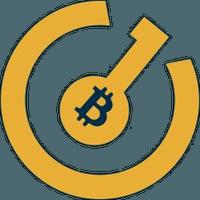 BingoCoin (BOC)