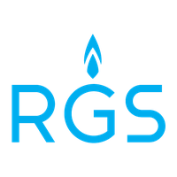 RusGas (RGS)
