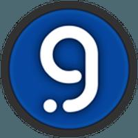 Graviocoin (GIO)