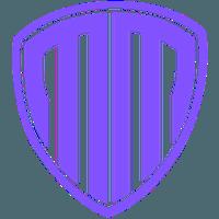 Mrph coin market cap