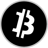 bitcoin incognito coinmarketcap)