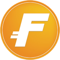 Fastcoin (FST)