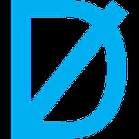 dowcoin
