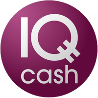 IQ.cash