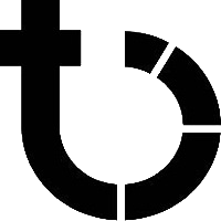 Ti-Value