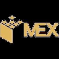 MEX (MEX) price, charts, market cap, and other metrics | CoinMarketCap