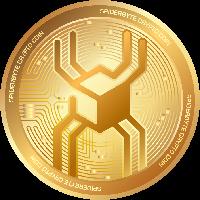 Litecoin Token CoinMarketCap.