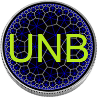 UnbreakableCoin (UNB)