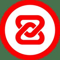 ZB Token