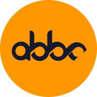ABBC Coin (ABBC) price, charts, market cap, and other metrics |  CoinMarketCap