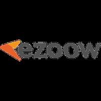 EZOOW